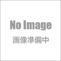 皆で一緒にモンハンライフ〜アイスボーン攻略・情報〜